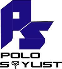 Polostylist